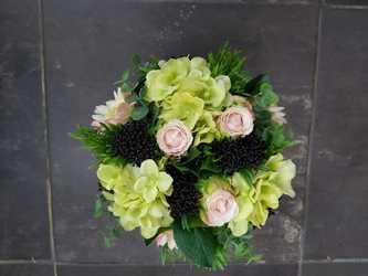 Bloemen Maris - Kunstbloemen